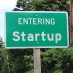 Why the government should stay the fuck away from entrepreneurial programs