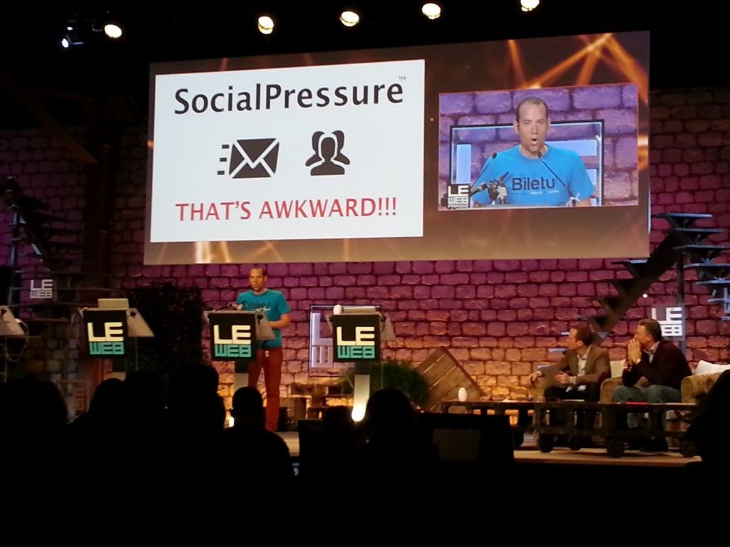 social pressure 1 preamble: it has become habitual to think of the social as immaterial or unphysical, as something which does not enter into or physically affect the body.
