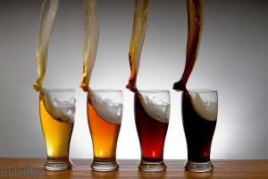 42 Beers